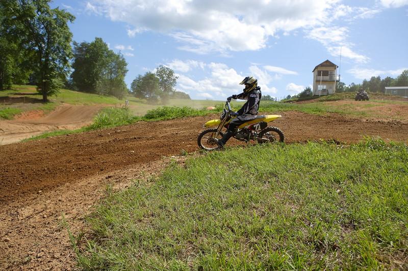 FCA Motocross camp 20170357day1.JPG