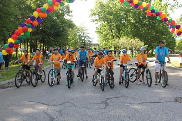 PMC Franklin Kids Ride 2016 (54).JPG