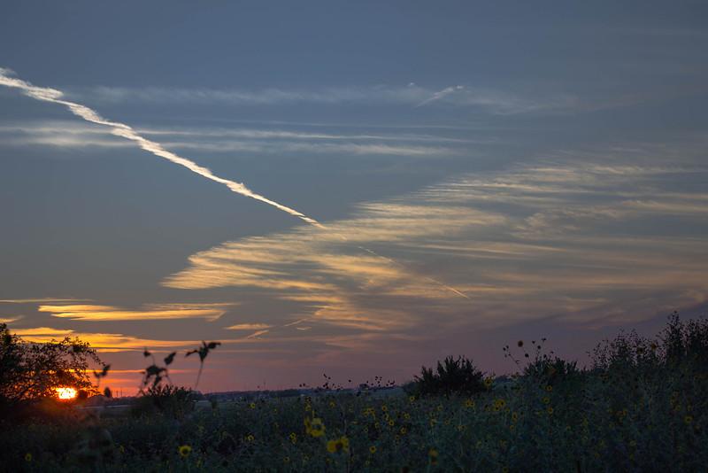 sunset a-1.jpg
