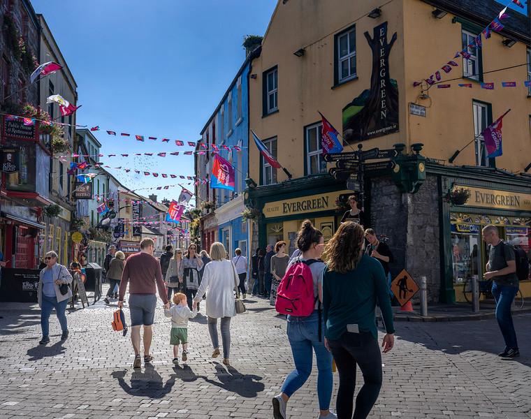 2019-09Sep-Ireland-544-Edit.jpg