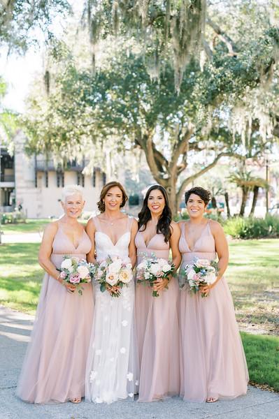 JessicaandRon_Wedding-151.jpg
