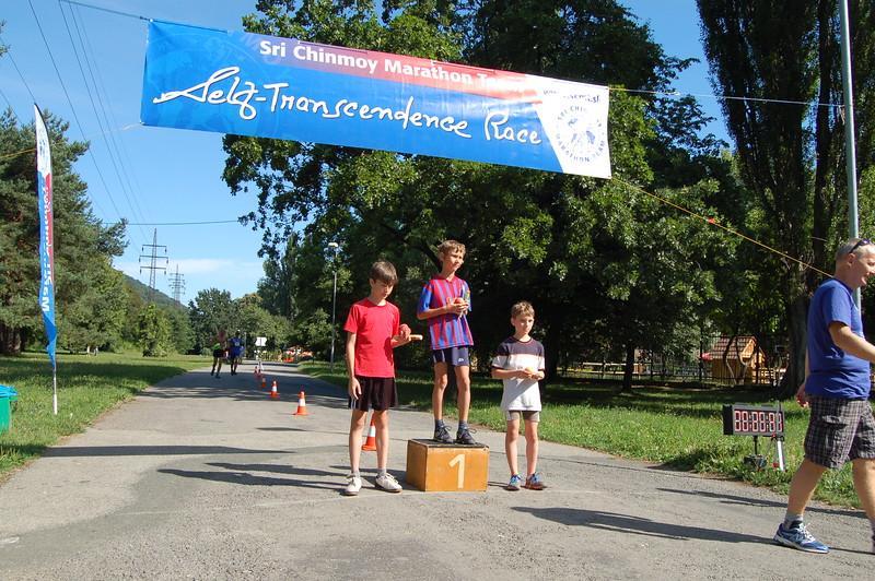 2 mile Kosice 8 kolo 01.08.2015 - 199.JPG