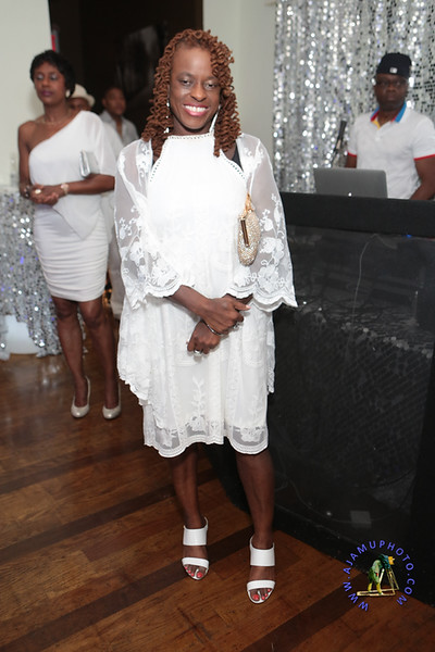 SHERRY SOUTHE WHITE PARTY  2019 re-53.jpg