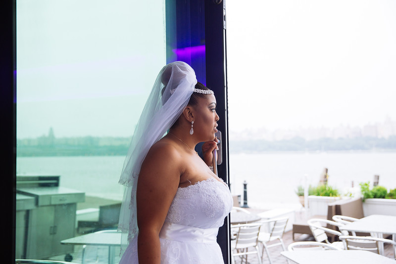 MER__0549_tonya_josh_new jerrsey wedding photography.jpg
