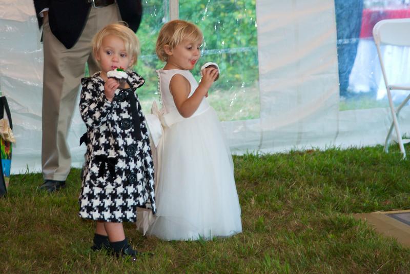 erin_dave_wedding_256.jpg