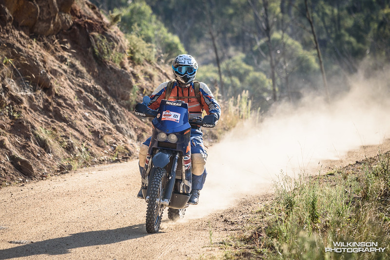 2016 KTM Adventure Rally-27.jpg