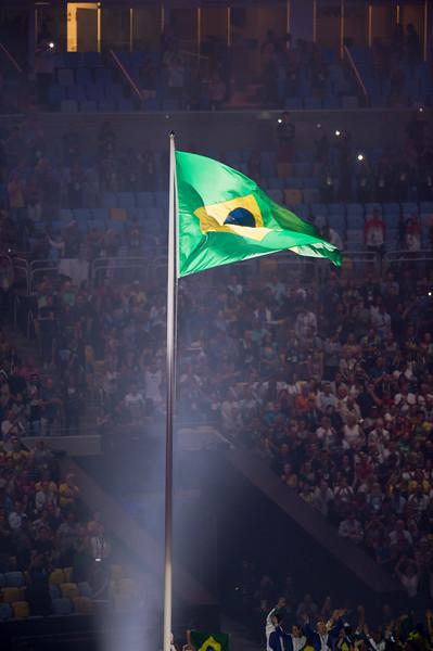 Rio Olympics 05.08.2016 Christian Valtanen _CV41957-3