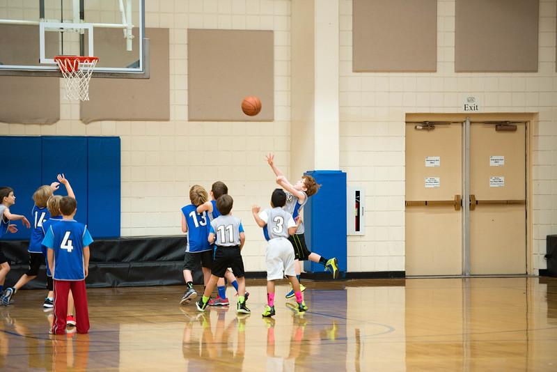 PPC Hawks Basketball (8 of 24).jpg