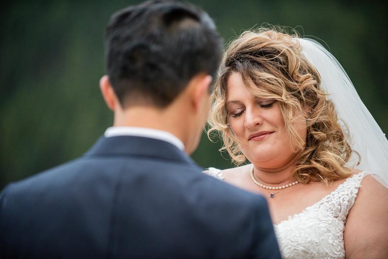 WeddingDay0072-750_4067.jpg