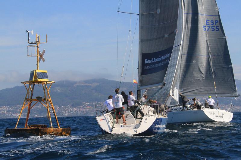 ESP 5755 Bosch Service Solutions Innovative boternational / 7505 N 305 SCH START IGHTER Sailway