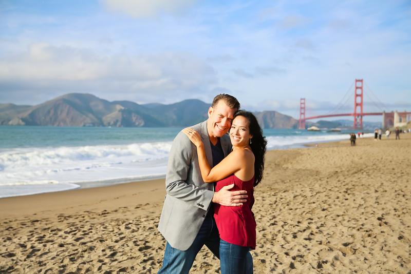 10-24-16_Misa+Ben_Baker Beach-0240e.jpg