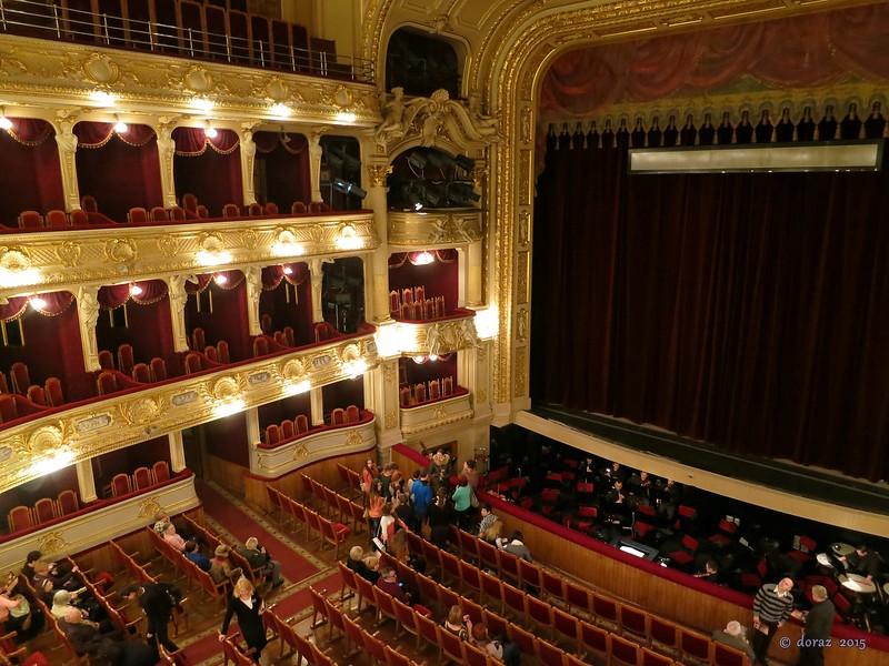 07 Lviv, Opera.jpg