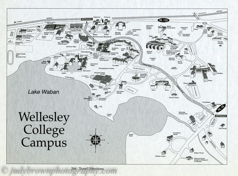 wellesley 2006_2007_CourseCatalogMap_det-Edit.jpg
