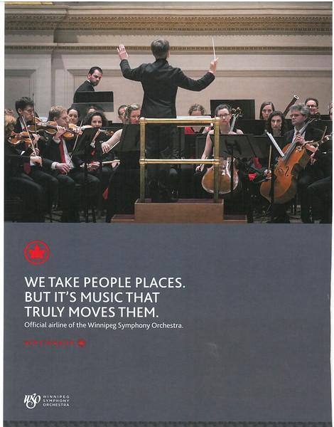WSO Advertisement 2018 Season - Air Canada.jpg