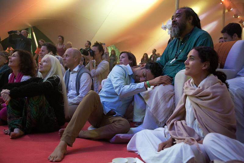 20160729_Yoga fest selection for editing_332.jpg