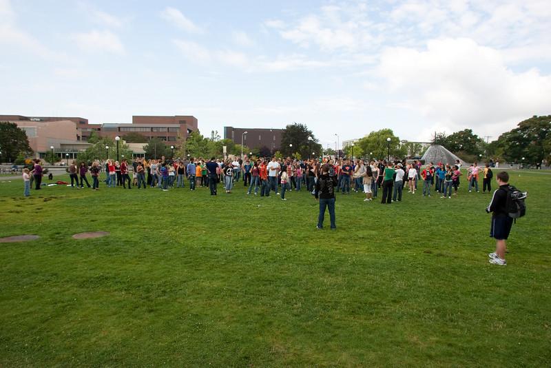 flashmob2009-278.jpg