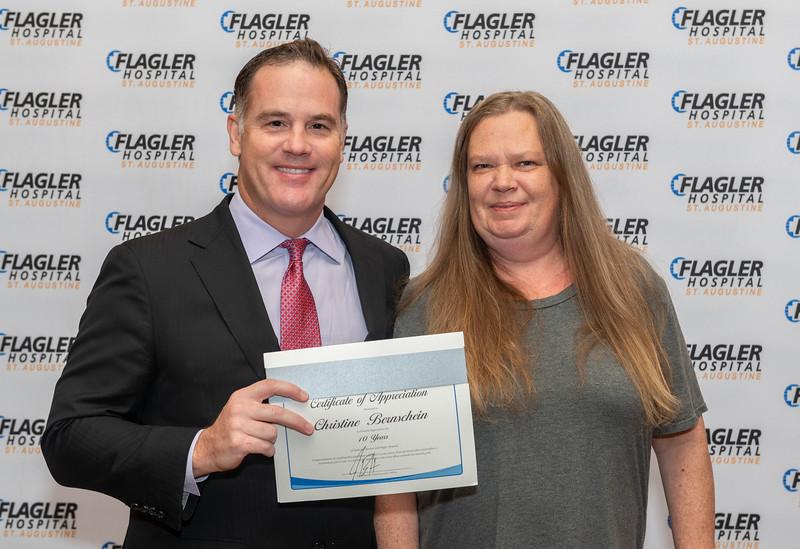 2018 Flagler Service-64.jpg