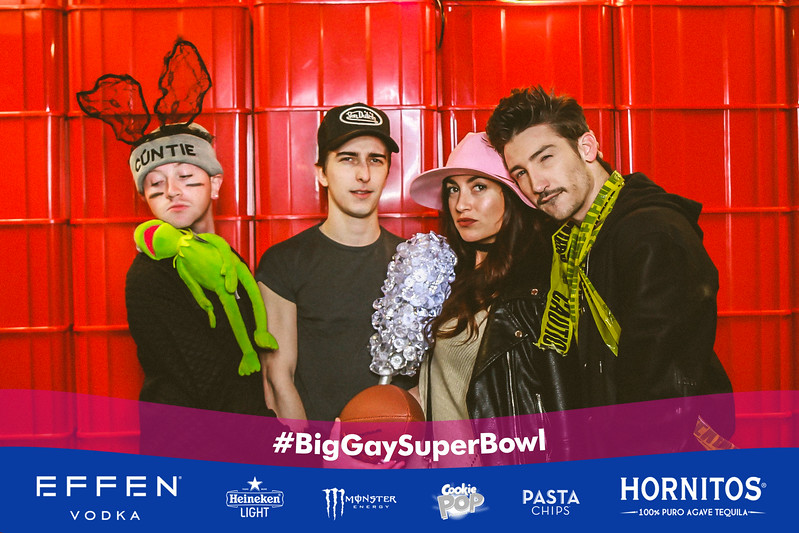 Big Gay Super Bowl Party 2017-220.jpg