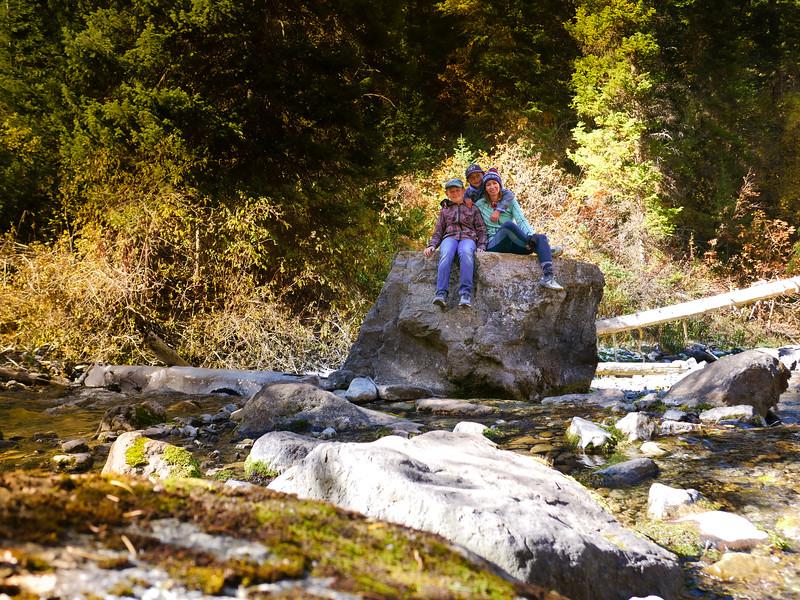 2019 Hike Creek Hike-172.jpg