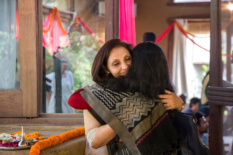20170401_Delhi_Satsang_056.jpg