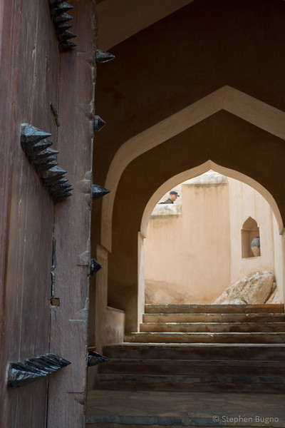 Oman Batinah-0194.jpg