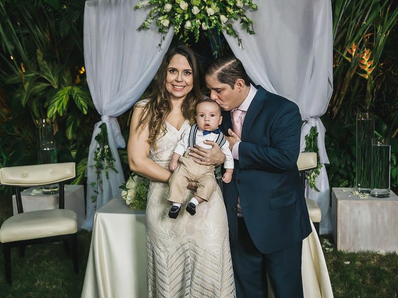 2017.12.28 - Mario & Lourdes's wedding (348).jpg