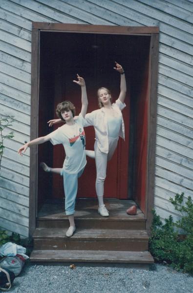 Dance_1926.jpg
