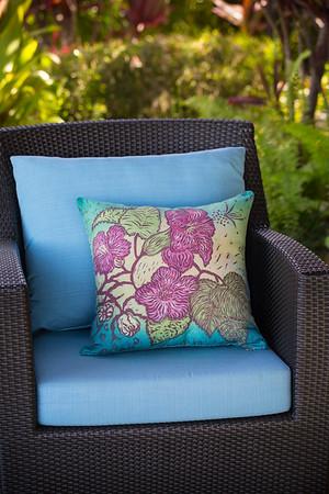 Andrea Pro Pillows