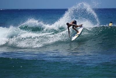 2017 OCC Surfing