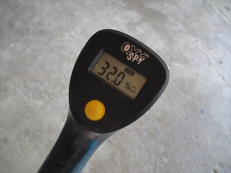 DSC00472 (2).JPG