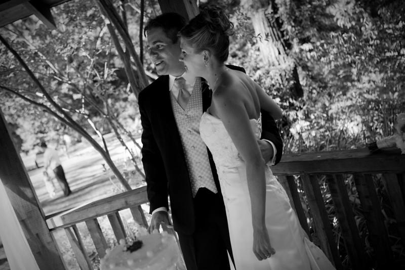 wedding-1471.jpg