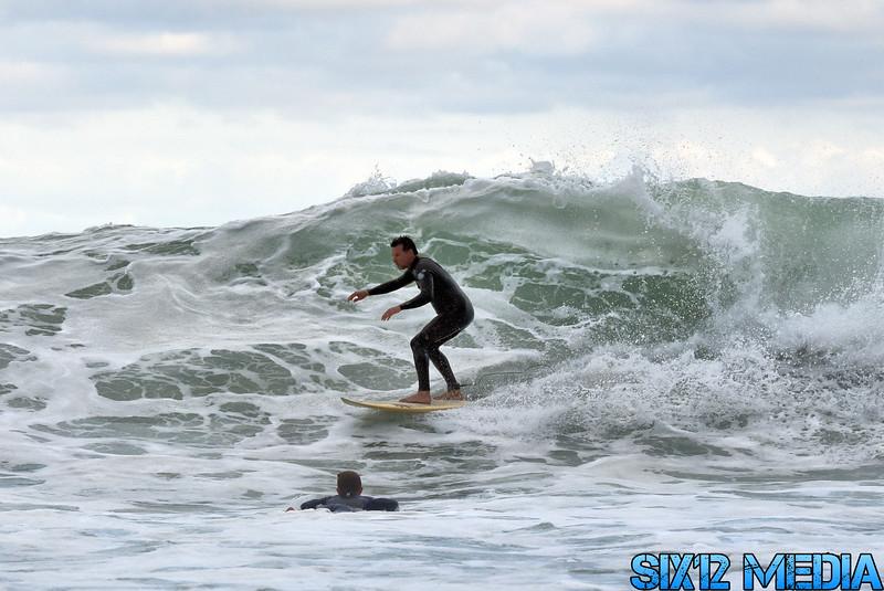 Topanga Malibu Surf-491.jpg