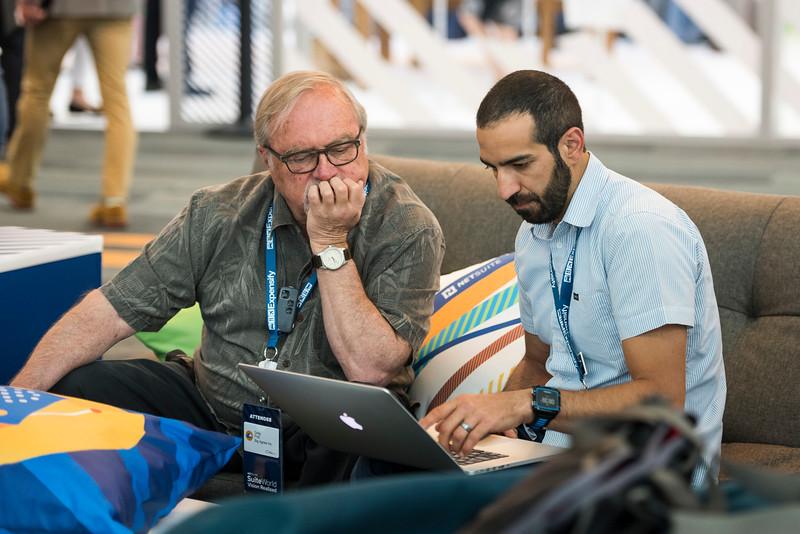 hires_88_05.05.2015_Conferences_G9_3427.jpg