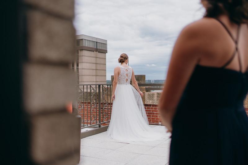 [Bridal Prep] Liz-Dylan-23.jpg