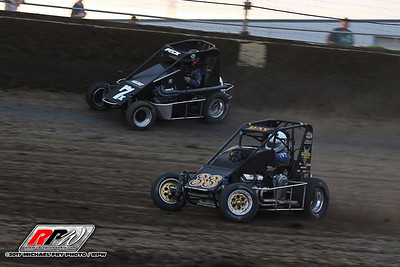 Kokomo Speedway