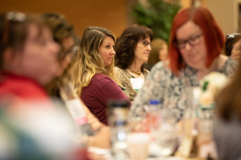 Utah Women in Higher Education State conference 2019-5515.jpg