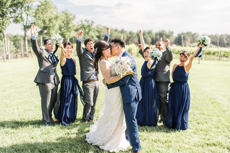 4-weddingparty-57.jpg