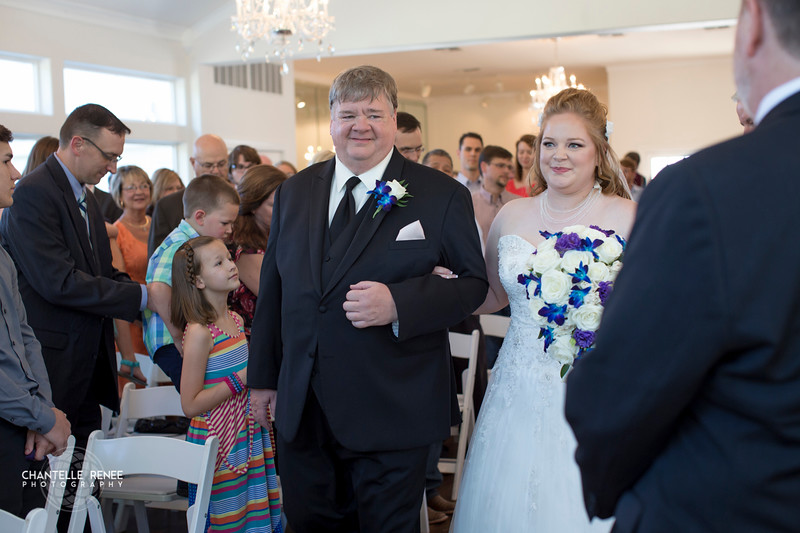 CRPhoto-White-Wedding-Social-285.jpg