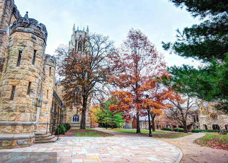 Sewanee University of the South Fall 3.jpg