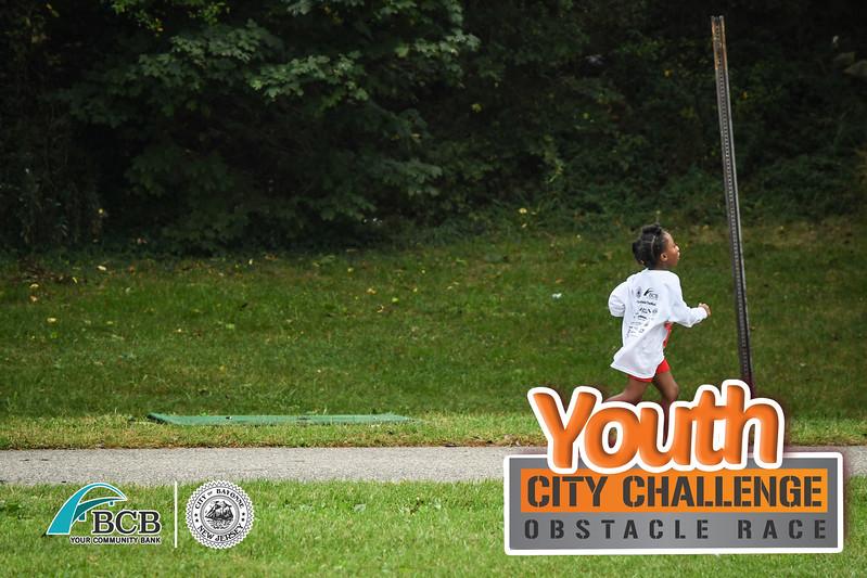 YouthCityChallenge2017-693.jpg