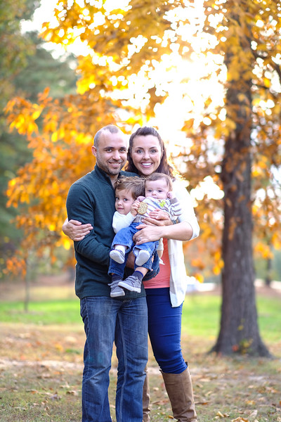 Family Pics Nov-4348.jpg