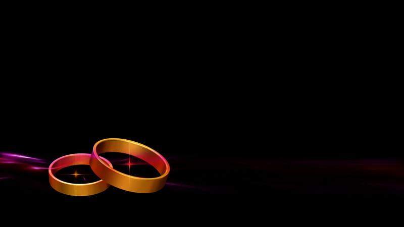 free weding rings bg lower third 30fps.mov