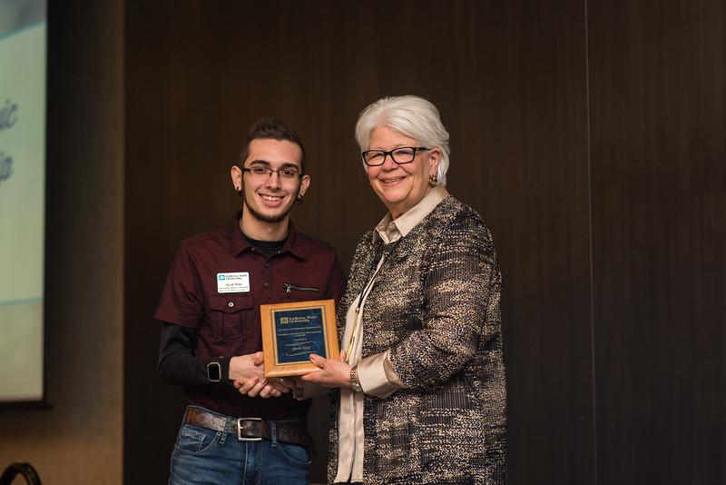 March 22, 2018- University Engagement Awards DSC_7979.jpg