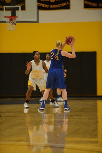 20140125_MCC Basketball_0158.JPG