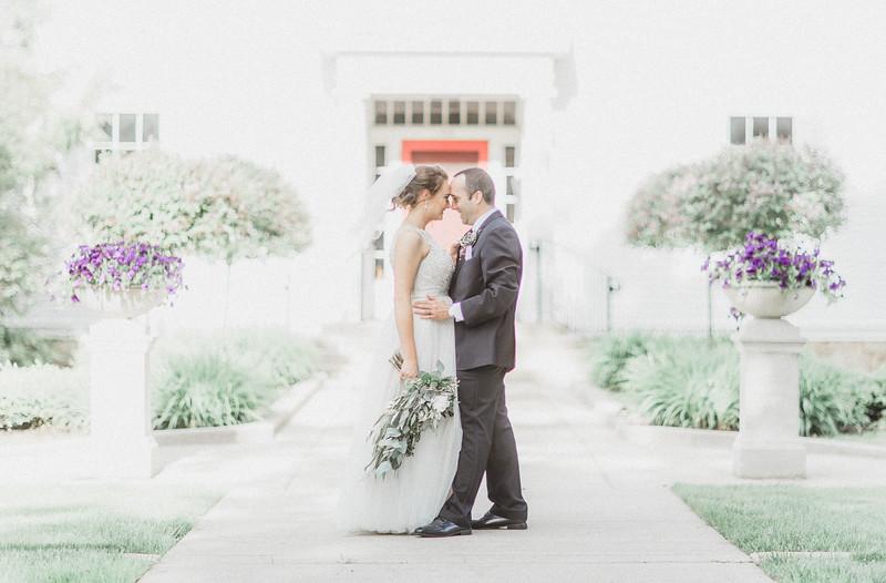 Samantha_Luke_Wedding_May_Ironworks_Hotel_Beloit-254.jpg