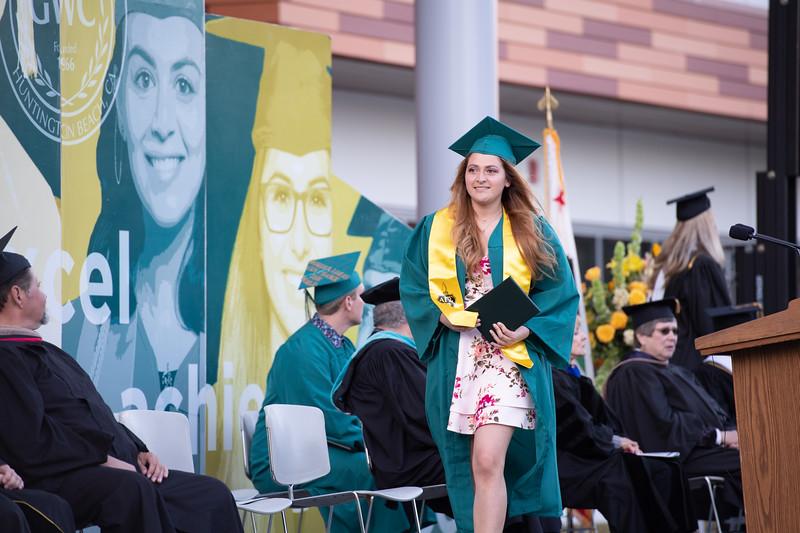 GWC-Graduation-2019-3697.jpg