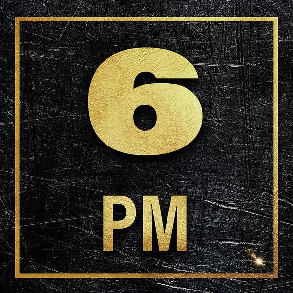 6p.jpg