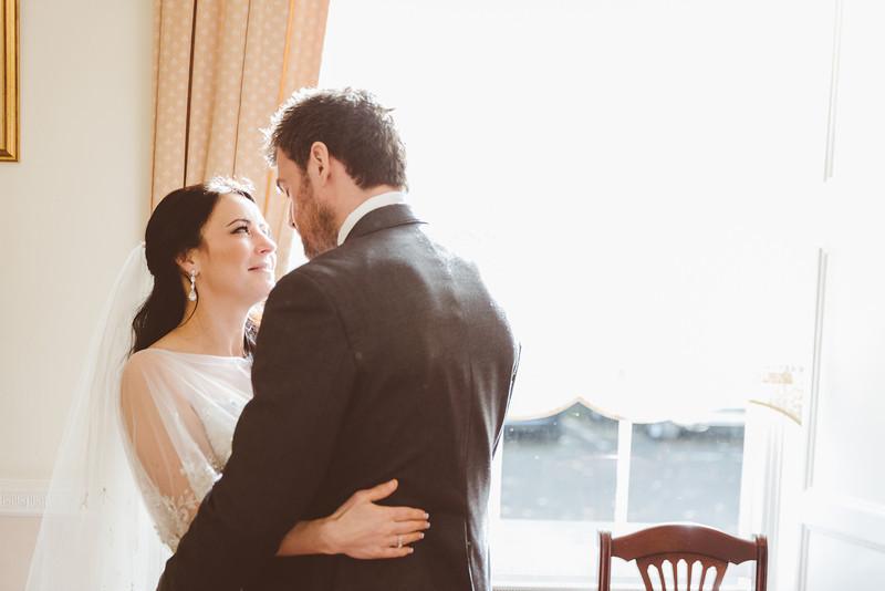 089-M&C-Wedding-Penzance.jpg