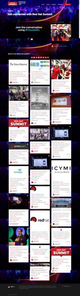 screencapture-www-redhat-com-summit-social-1435616737690