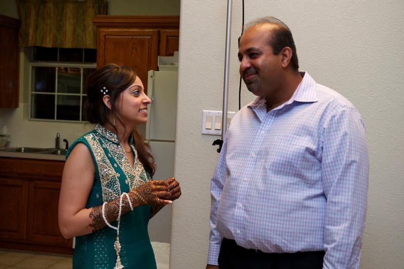 Rahim-Mehndi-2012-06-00591.jpg